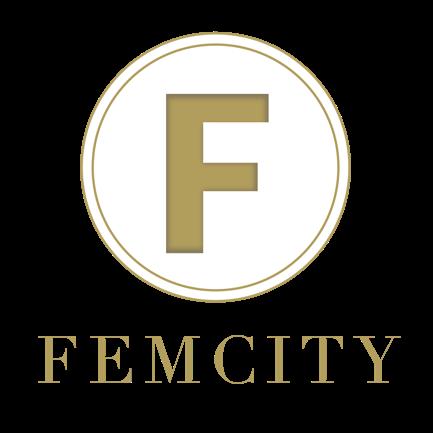 Fem City