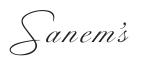 Sanem's